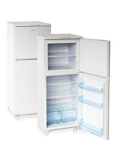 Refrigerator Biryusa 153