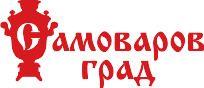 IP Kotenev Philip Andreevich