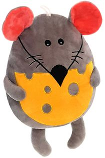 Sweet gift mouse Still