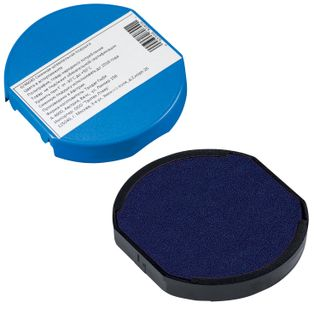 Cushion replacement for seals with a DIAMETER of 45 mm, for TRODAT
