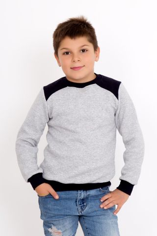 Sweatshirt Anton Art. 2564