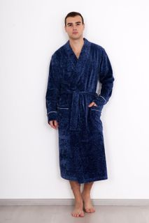 Bathrobe Fresh Art. 5574