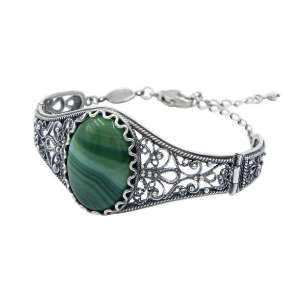 Bracelet 60076