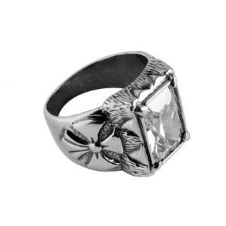 Ring 70084