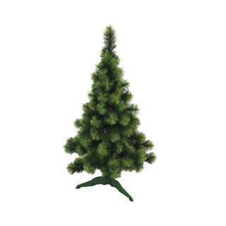 Pine artificial
