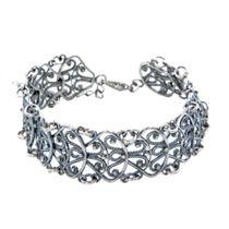 Bracelet 60085 'Setia'