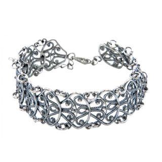 Bracelet 60085