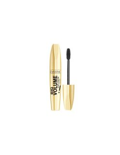 Mascara series volume, big explosion, Eveline, 12ml