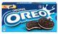 Oreo cookie - view 1