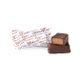 Chocolate glazed sweets: Souffle with chocolate flavor, 150g - view 4