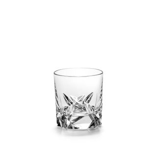 """Glass for whiskey """"Salute"""""""