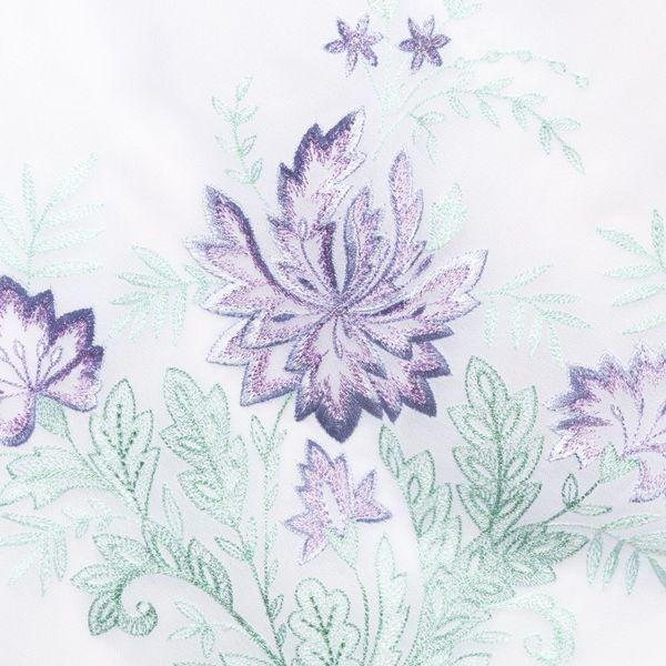 Solitaire 'Summer Garden'