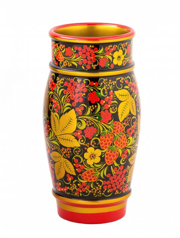 Vase 230х120 mm