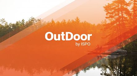 Outdoor by ISPO 2020