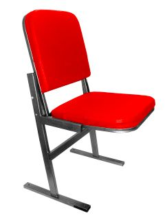 semi-soft stadium chair SF3