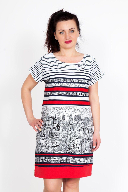 Lika Dress / Dress Italian Art. 3262