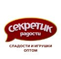 IP Kozhevnikov A.N.