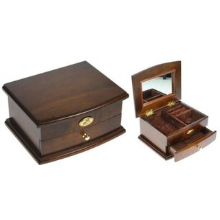 Packaging Casket for jewelry