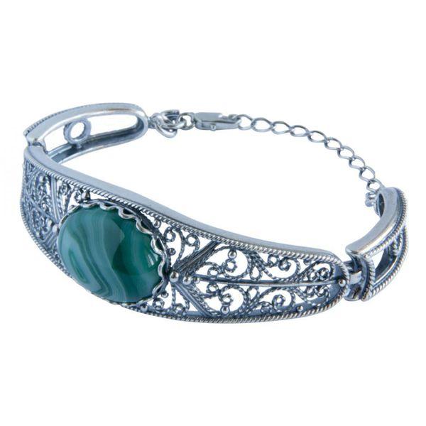 Bracelet 60077
