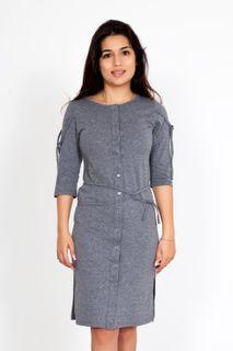 Dress Naira Art. 3907