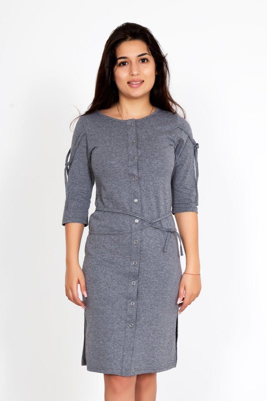 Lika Dress / Dress Naira Art. 3907