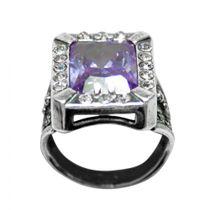 Ring 70079