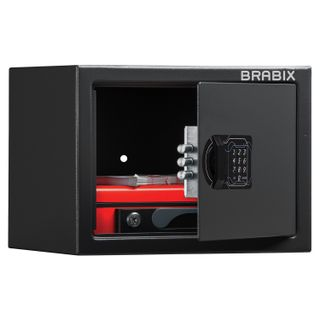 Safe office (furniture) BRABIX