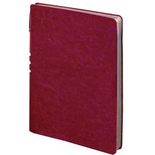 Notebook A5 (175x215 mm), BRAUBERG