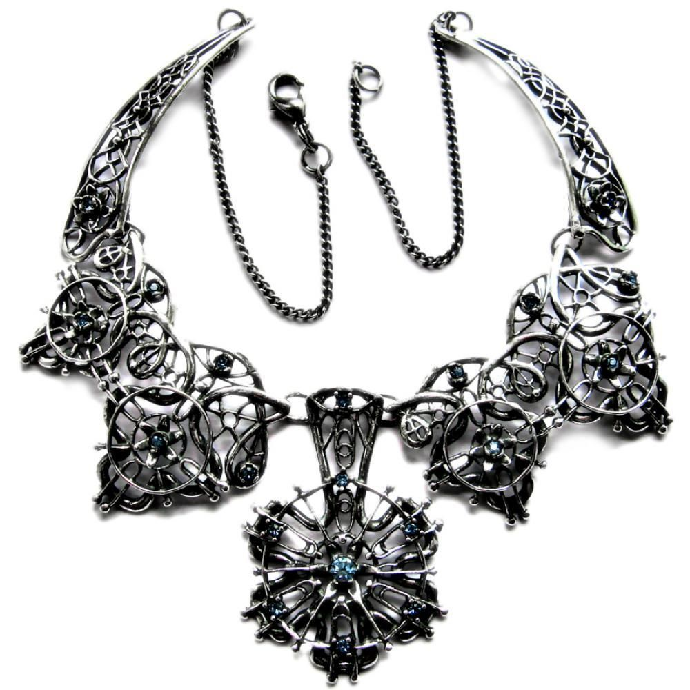 Necklace 50004