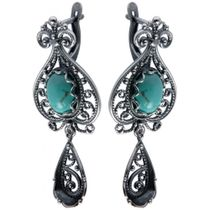 Earrings 30130