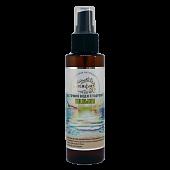 Scythia / Flower water (hydrolat) Cucumber, 110 ml