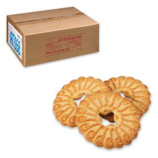 Cookies YASHKINO