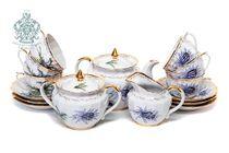 Tea service 'Mareya', series 'Perfection'
