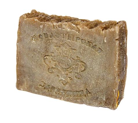 "SOAP ""SULFUR"" 120 g"