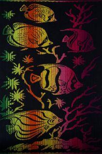 Towel Aquarium Art. 3280