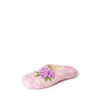 "Slippers ""Prima"""