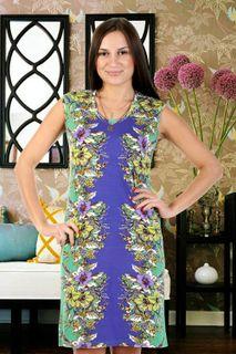 Dress Melanie Art. 1076