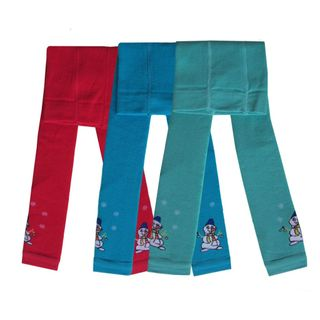 Leggings for children