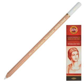 Pencil chalk KOH-I-NOOR, 1 PC.,