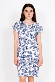 Dress Kamala Art. 5410