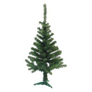 MOROZCO / Green Ural artificial spruce, 150 cm