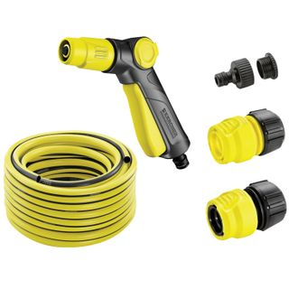 KARCHER watering kit (KERHER), pistol, hose 1/2