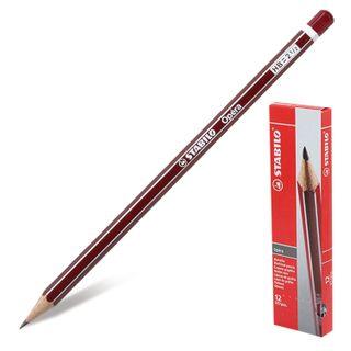 My STABILO pencil, 1 PC,