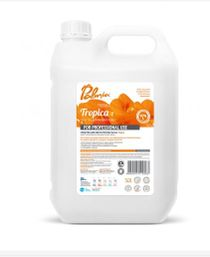 Gel for washing dishes Palmia IN ASSORTMENT, 5 l