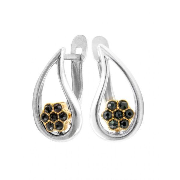 Earrings 30220 'Sota'