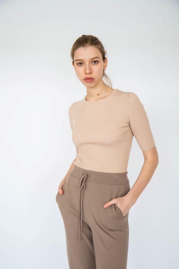 Pants womens TRICARDO