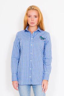 Shirt Ioannina Art. 5193