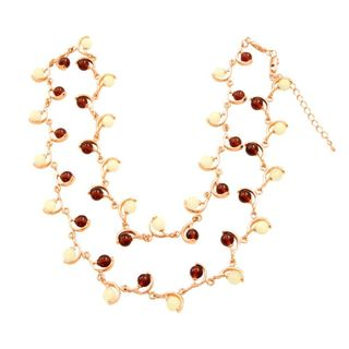 Necklace 50048