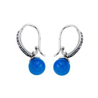 Earrings 30144