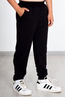 Pants Athletic Art. 1301